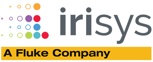 Irisys logo