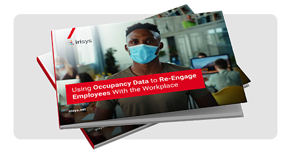 Re-engage Employees with the Workplace - Guide - 600x315