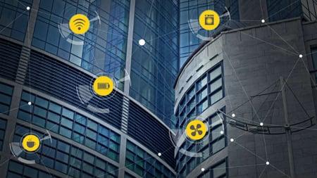 Smart-buildings-info-featured