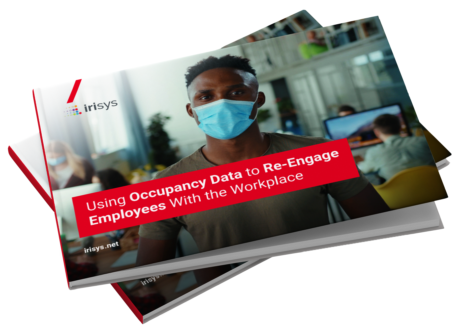 eBook - using occupancy data to re-engage employes with the workplace - no shadow - cropped