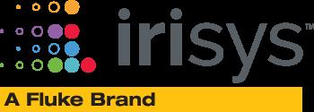 irisys-logo-rgb-2021-350px