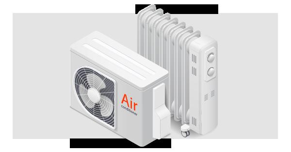 Application - HVAC - 600x315