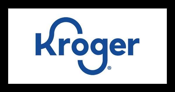 Case Study - Kroger