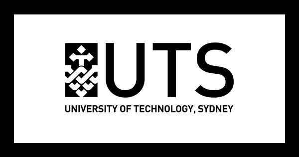 Case Study - UTS