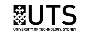 Case Study - UTS Logo