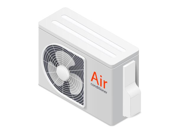 Energy and HVAC