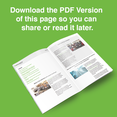 download pdf of smart buliding pillar page cta